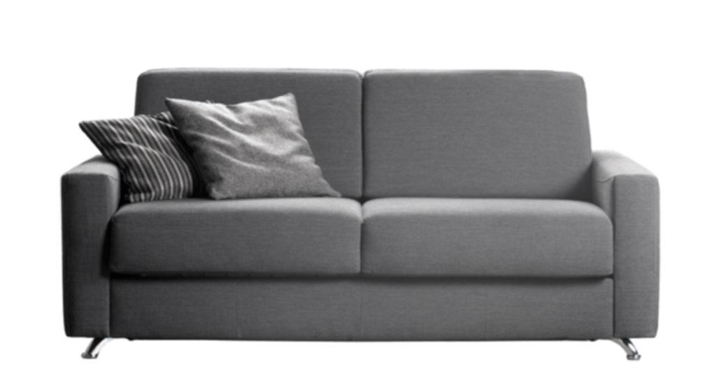 divano-ambrogio