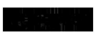 logo-ergogreen