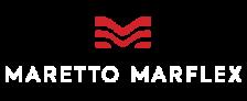 logo-maretto